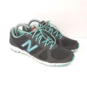 New Balance 550 V3 Women's Running Sneakers
